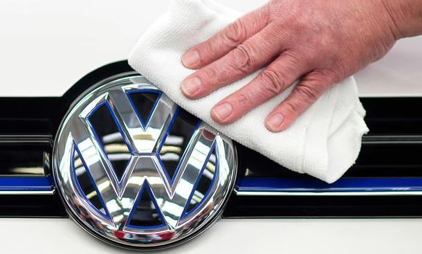 VW Autobauer Toyota Volkswagen Absatz Verkaufszahlen Gewinn Umsatz
