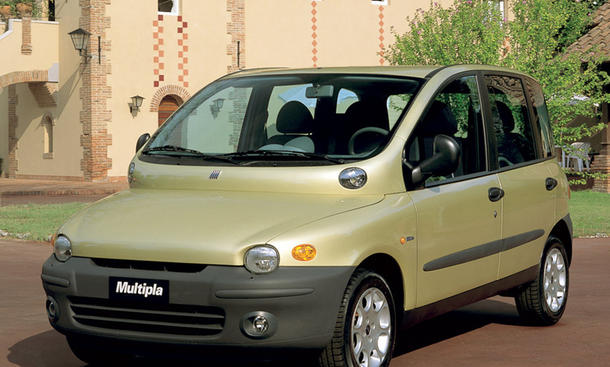 design fail uglycar optik ranking