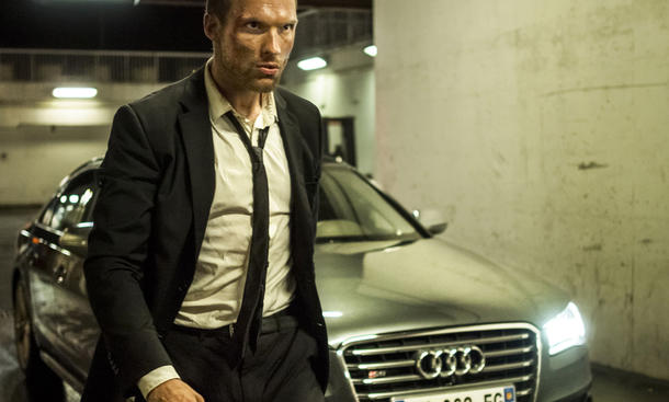 transporter 4 refueled jason statham ed skrein audi s8