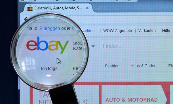 online auktion vorzeitiger abbruch möglich Mangel kein Schadensersatz
