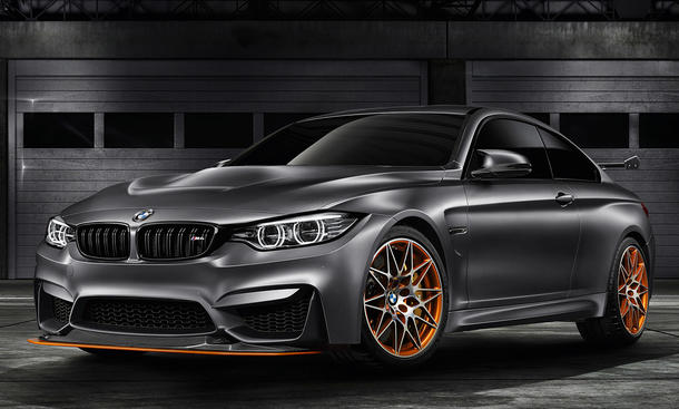 bmw m4 gts 2015 pebble beach