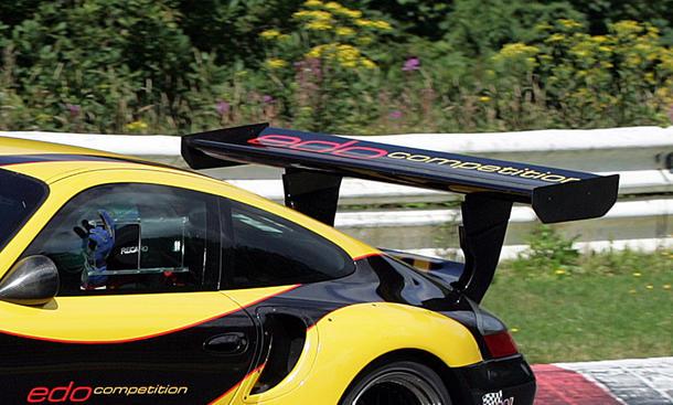 edo gt2 rs n rburgring rekord im porsche 911 bild 6. Black Bedroom Furniture Sets. Home Design Ideas