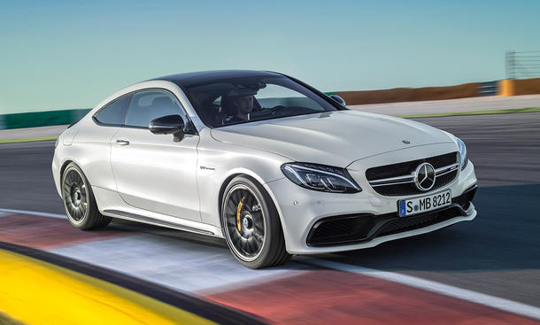 mercedes amg c 63 coup 2015 preis. Black Bedroom Furniture Sets. Home Design Ideas