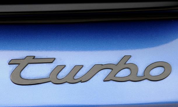 porsche 944 turbo classic cars spoiler vergleichstest logo