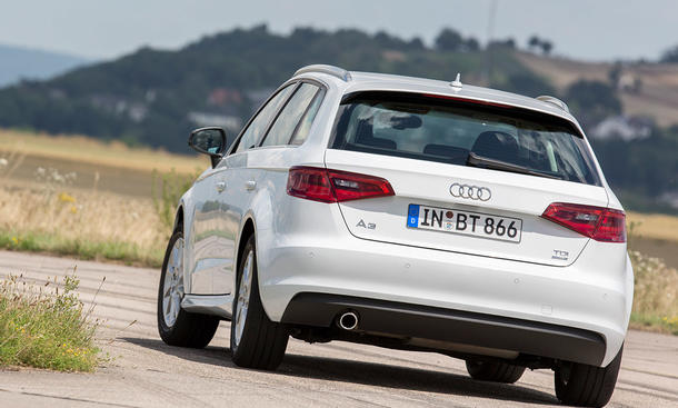 typklassen 2016 haftpflicht vollkasko teilkasko teuer guenstig auto