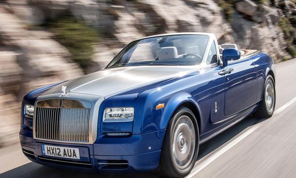 luxus frauen sportwagen machos pimp ranking