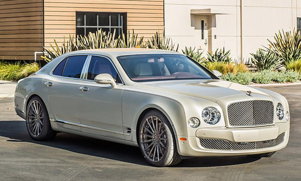 bentley mulsanne tuning tag motorsports