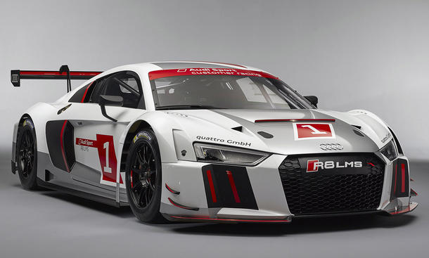 audi r8 lms preis bild 16. Black Bedroom Furniture Sets. Home Design Ideas