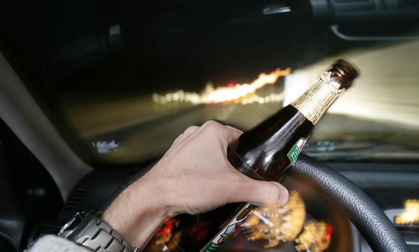 autofahren führerschein prüfung verkehrsregeln vorbild umfrage
