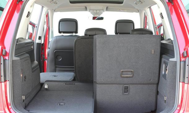 seat alhambra 2 0 tdi 2015 test bild 8. Black Bedroom Furniture Sets. Home Design Ideas