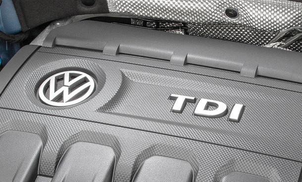 VW Dieselgate USA