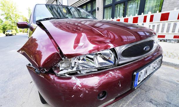 blackbox auto kfz versicherung