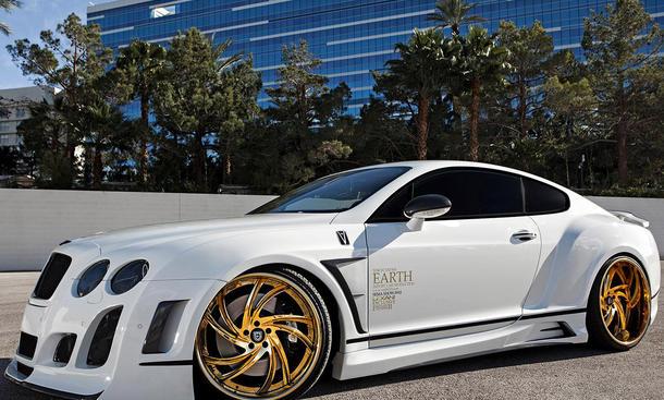 Ab Luxury Car Service