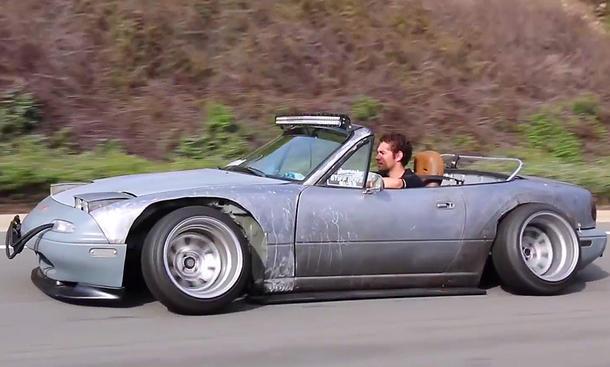 Mazda-Fail