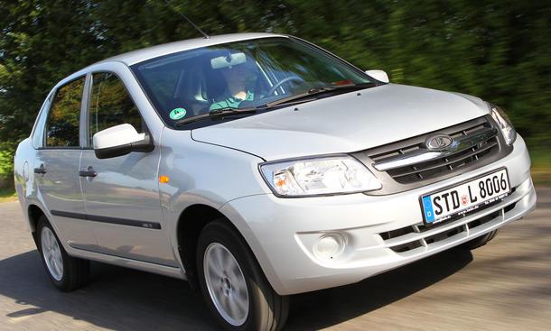 Gebrauchtwagen Autozeitung De