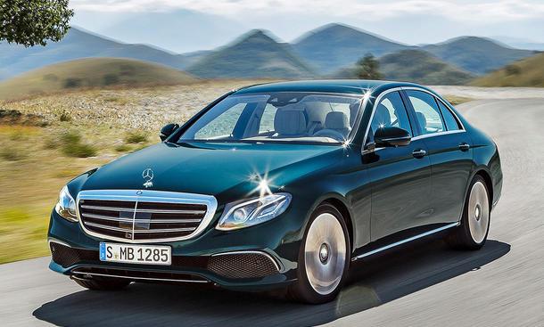 Mercedes Service Ab