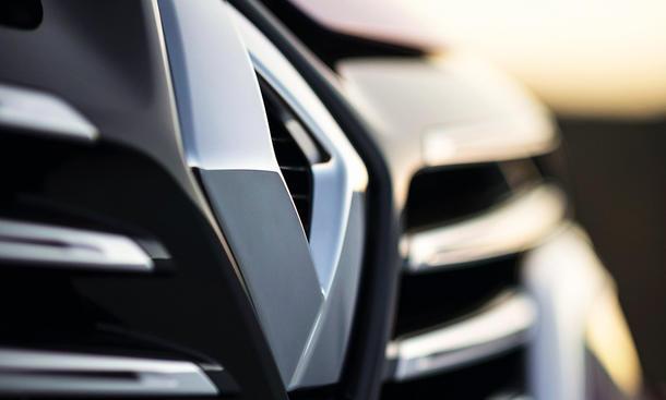 Renault-Razzia