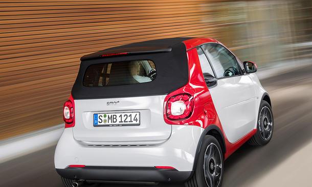 smart auto preis smart fortwo preis pkws gebraucht kaufen und smart auto preis smart brabus. Black Bedroom Furniture Sets. Home Design Ideas