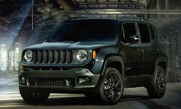 jeep renegade dawn of justice 2016. Black Bedroom Furniture Sets. Home Design Ideas