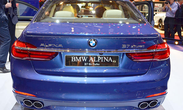 all in one wallpapers 2016 bmw alpina b7 2017 bmw alpina. Black Bedroom Furniture Sets. Home Design Ideas