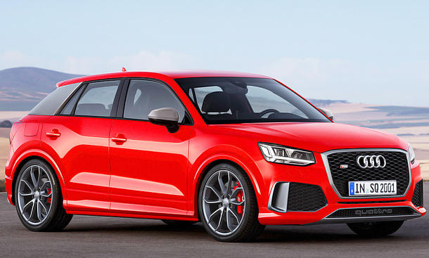 Audi rs3 2016 price in india 16