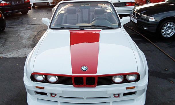 Breitbau-BMW