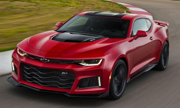 chevrolet camaro zl1 2016 preis update. Black Bedroom Furniture Sets. Home Design Ideas