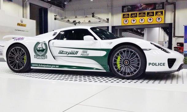Die schnellsten autos der welt bild 2 for Die schnellsten autos