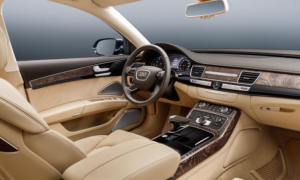 Audi A8 L Extended,AUDI A8 L, DUGACKA VERZIJA, NAJDUZA EVROPSKA LIMUZINA