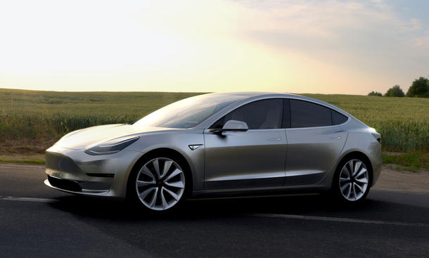 tesla model 3 2017 neue infos bild 2. Black Bedroom Furniture Sets. Home Design Ideas