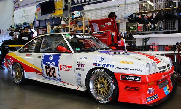 opel-manta-b-kissling-motorsport-1.jpg?i
