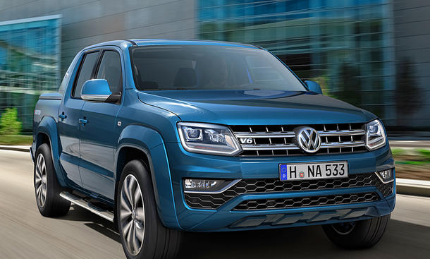 vw amarok 2016 preis update. Black Bedroom Furniture Sets. Home Design Ideas