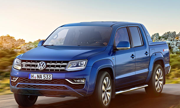 search results vw amarok release date in the autos weblog. Black Bedroom Furniture Sets. Home Design Ideas