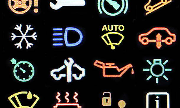 Hyundai I20 Warning Lights Resetting Service Required Light On Hyundai Santa Fe New Hyundai I20