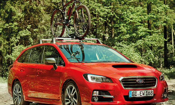 subaru levorg facelift 2016 preis. Black Bedroom Furniture Sets. Home Design Ideas