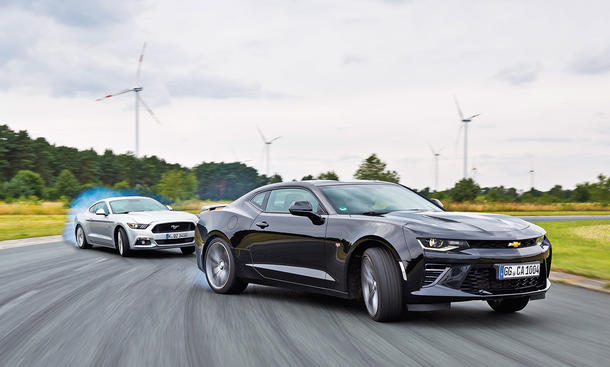 Ford Mustang New Edge Velgen besides Chevrolet Camaro V Ford Mustang Gt Vergleich C in addition D Autometer Triple Dash Pod likewise Hennessey Venom Gt Crystal City Car Green Neon Design By Tony Kokhan   El Tony together with D My New Mustang Gt Premium In Race Red Img. on 09 mustang gt