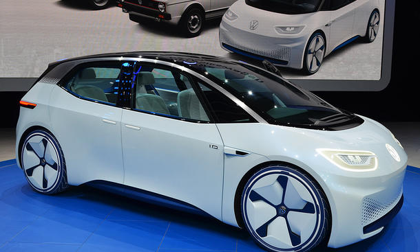 Autosalon paris 2016 neue autos update bild 15 for Garage volkswagen paris 15