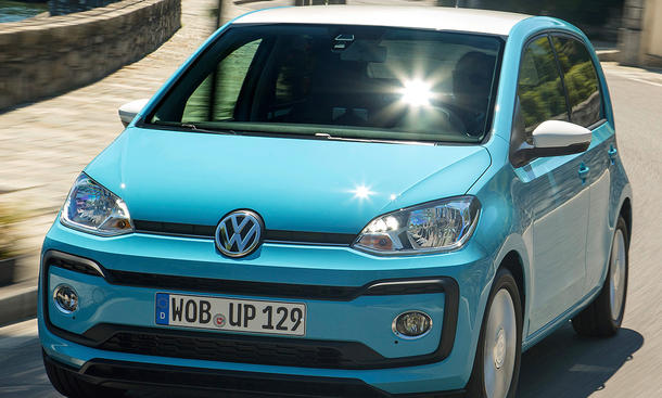 vw up facelift 2016 preis update. Black Bedroom Furniture Sets. Home Design Ideas
