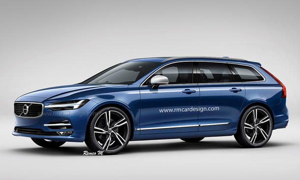volvo neuheiten 2018. unique 2018 volvo v60 2018 and volvo neuheiten 2018 l