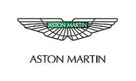 Aston Martin Originallogo