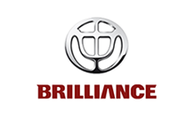 Brilliance Originallogo