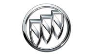 Buick Originallogo