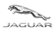 Jaguar Originallogo