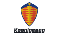 Koenigsegg Originallogo