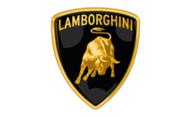 Lamborghini Originallogo