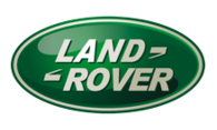 Land Rover Originallogo