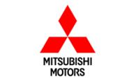Mitsubishi Originallogo