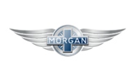 Morgan Originallogo
