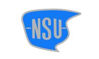 NSU Originallogo
