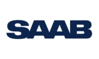 Saab Originallogo